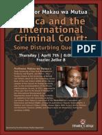 Prof. Makau Mutua Lecture Poster.finaL