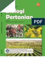 Kelas12 Smk Biologi-pertanian Ameilia-dkk