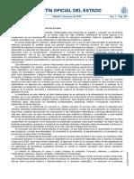 Anexo I 26a29.Matematicas