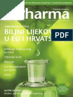inPh_13