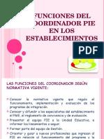 Funciones del Coordinador.ppt