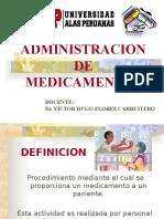 0.-ADM. DE MEDICAMENTOS.ppt