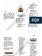 INTEGRACION DE VISIONES TRIPTICO rafael parra (1).docx