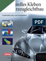 CP_DOW_Gesamt_d.pdf