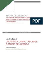 masini_TdL_lezioni_09-14