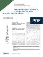 EstudioAntropometricoParaElDisenoDeMobiliarioParaN-4835614