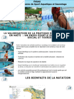 FHSASfinavril2015.pdf