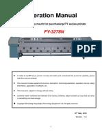 FY-3278N_USB