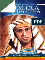 01sem1515_0 - José Do Egito