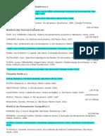 Lista_de_Livros.doc