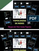 4.Topología de Redes.pdf