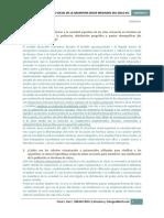 Estructura y Desigualdad Social en Argentina a mediados del siglo XXGino Germani