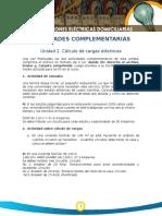 Actividad complementaria u2 REALIZADO.docx