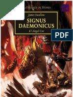 HH-Signus Demonicus.pdf