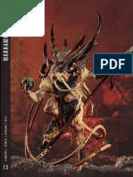 Warhammer Visions 13 February 2015.pdf