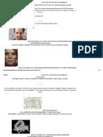 Leitura de Obras - Elementos Técnicos de Comunicação Visual (Base Em Dondis)