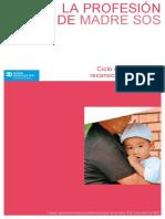 110210-SOSLa profesion mama SOS (1).pdf