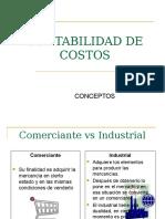 2.2 Contabilidad_de_costos.ppt