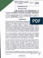 Plan Anticorrupción 03.31.2016