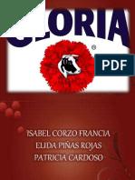 gloria-s.a (1)