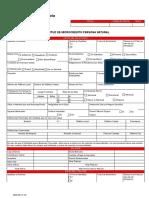 NGE_189_solicitud_microcredito_pn.xls