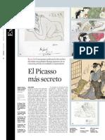 Culturas Vanguardia (1)