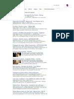Janela Musica - Pesquisa Google