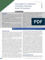perio article.pdf