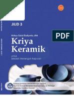 Kelas12 Smk Kriya-keramik Wahyu