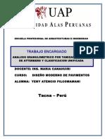 IMPRIMIR DISEÑO DE PAVIMENTOS.docx