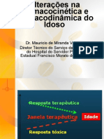farmacocinetica_e_farmacodinamica_no_idoso.pdf