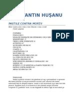 Constantin_Husanu-Pastile_Contra_Mortii_09__.doc