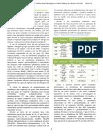 MonografiaPSII MEMBRANE TECHNOLOGY.pdf