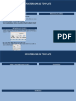 ePosterBoards+Template+3.21.15