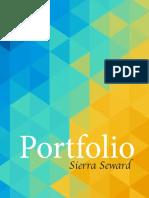P9 Sierra Seward