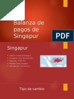 balanza de pagos singapur.pptx