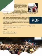 Diocesan-Festival-Flyer-Print-Version-FINAL-1.pdf