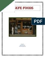 Final PDF Files
