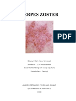 makalah-herpes-zoster.doc