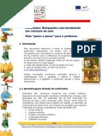 PT Teachers Guidelines(1)