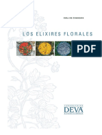 Youblisher.com 112246 DEVA Esencias Florales