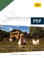 Guia Turis Me Rural