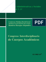 Dialnet-CienciasAdministrativasYSocialesHandbookTIV-563073.pdf