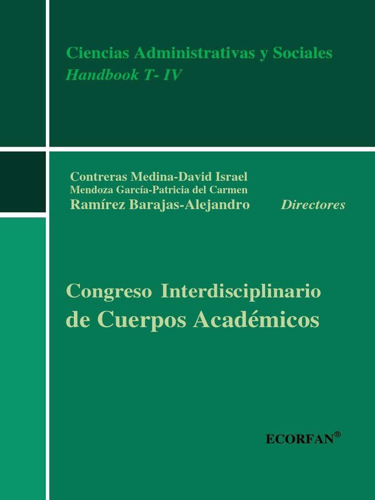 3c20ba77e1b0 Dialnet-CienciasAdministrativasYSocialesHandbookTIV-563073.pdf