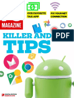 PC Magazine - March 2016[by Robert]