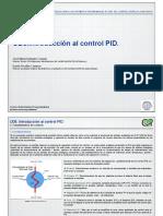 ud5-130424153301-phpapp02