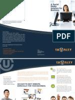 TD_brochure2-1