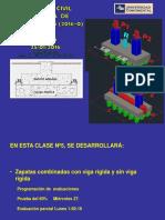 05) Ing de Cimentaciones- Clase 5 (25!01!16)