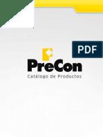 Catálogo Monolit-Precon 2015.pdf