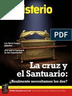 Revista Ministerio Nov Dic 14